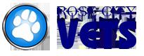 Rose City Vets